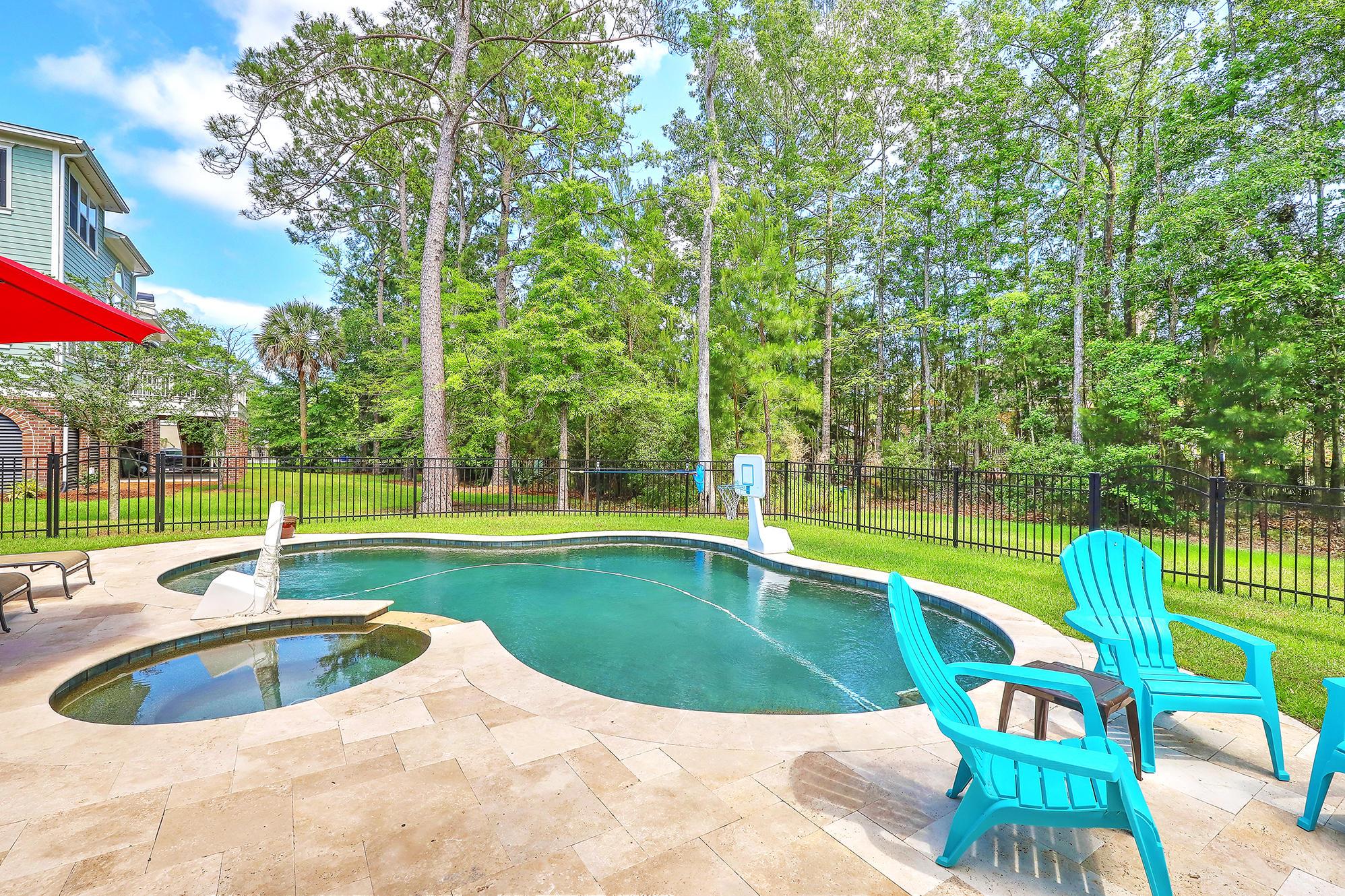 Park West Homes For Sale - 1516 Capel, Mount Pleasant, SC - 10