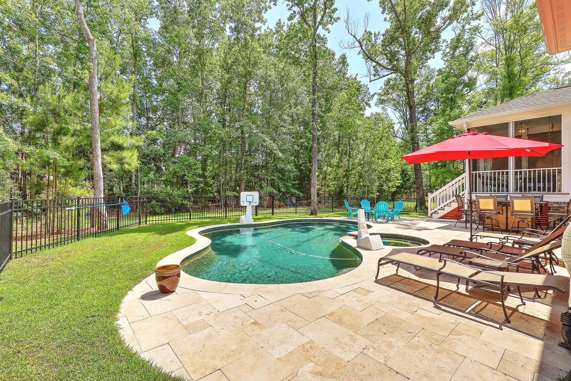 Park West Homes For Sale - 1516 Capel, Mount Pleasant, SC - 12