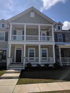 3419 Fairwater Place, Mount Pleasant, SC 29466