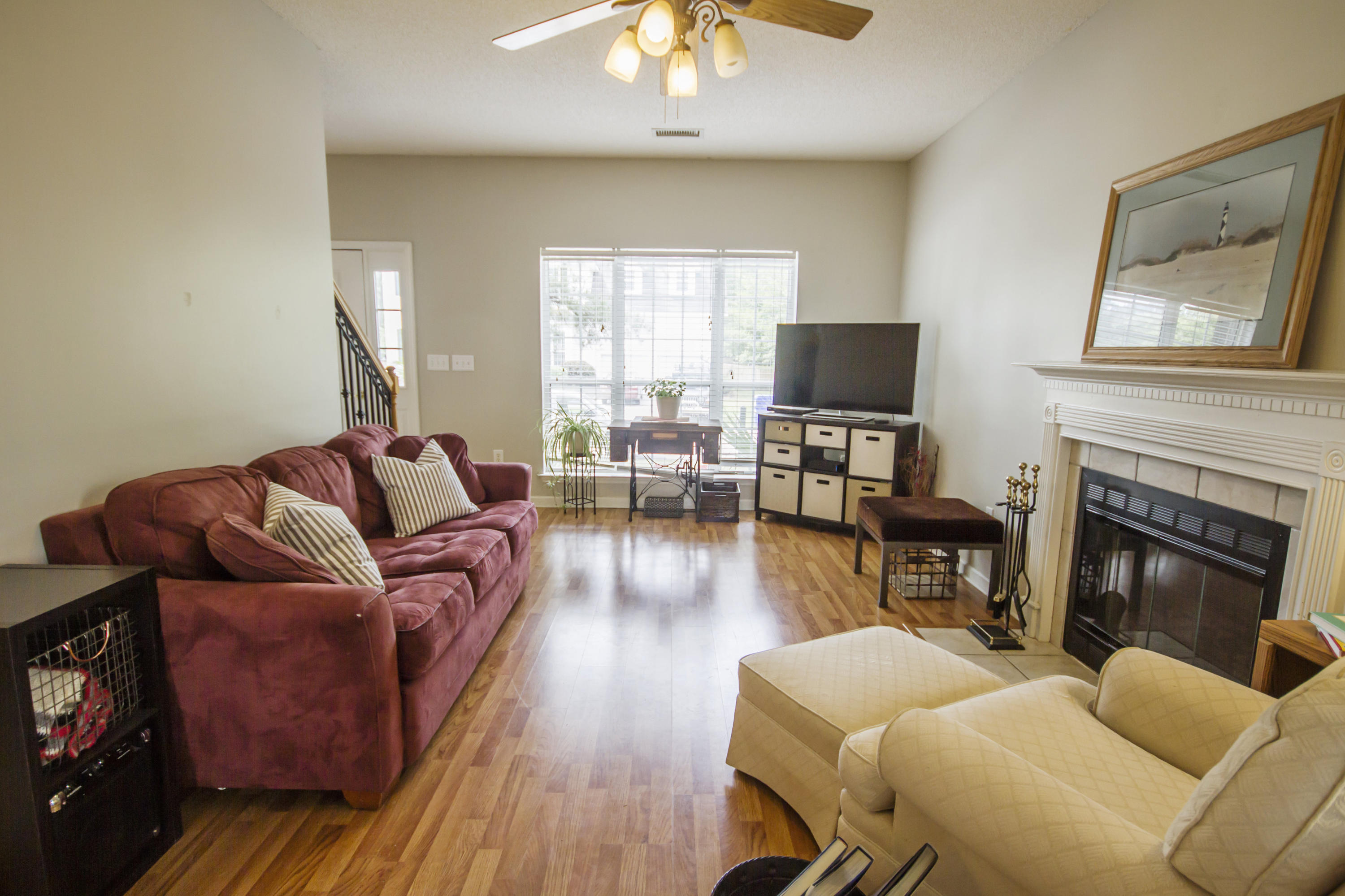 Planters Pointe Homes For Sale - 2714 Wild Dogwood, Mount Pleasant, SC - 27