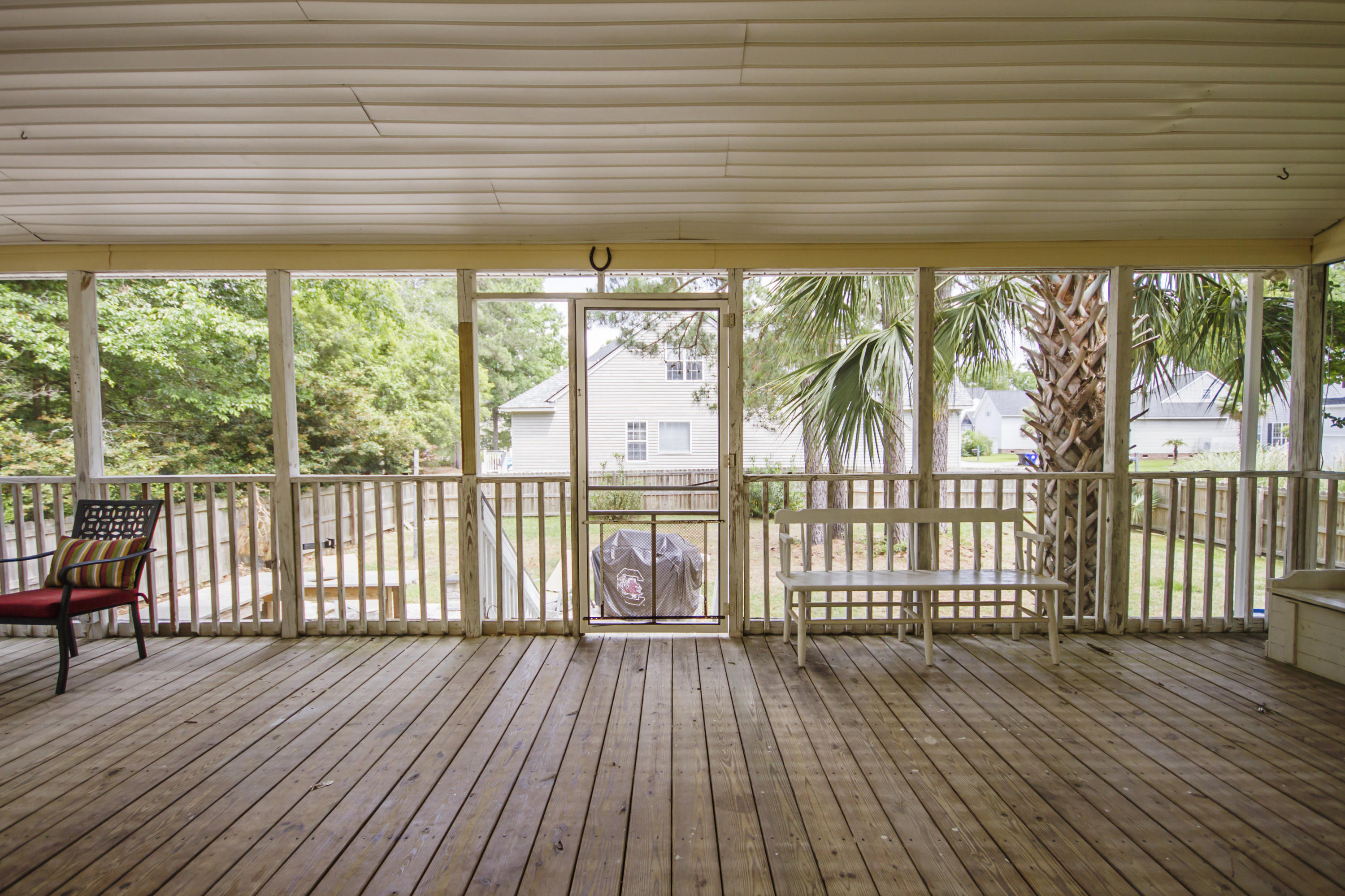 Planters Pointe Homes For Sale - 2714 Wild Dogwood, Mount Pleasant, SC - 22