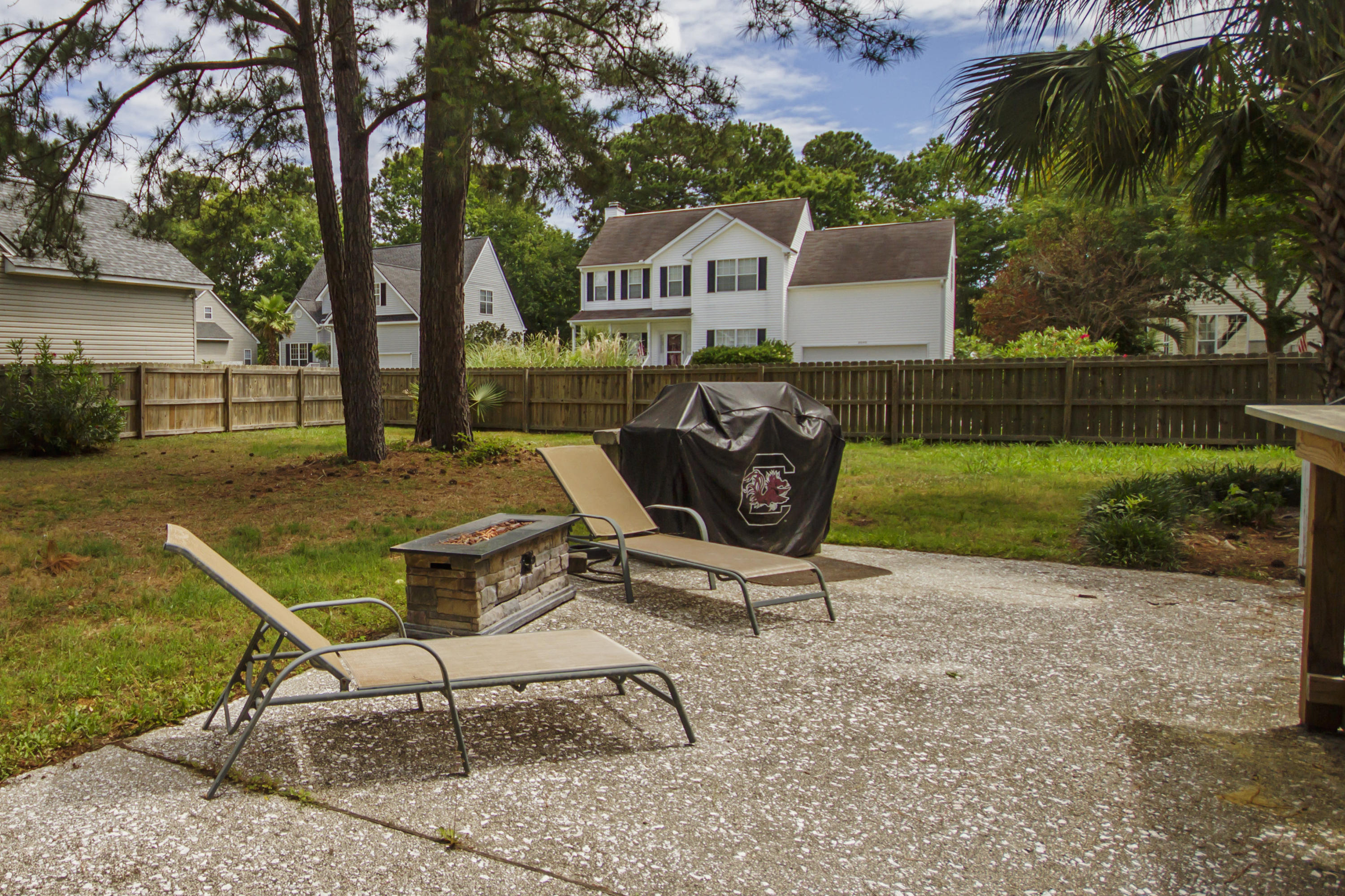 Planters Pointe Homes For Sale - 2714 Wild Dogwood, Mount Pleasant, SC - 6