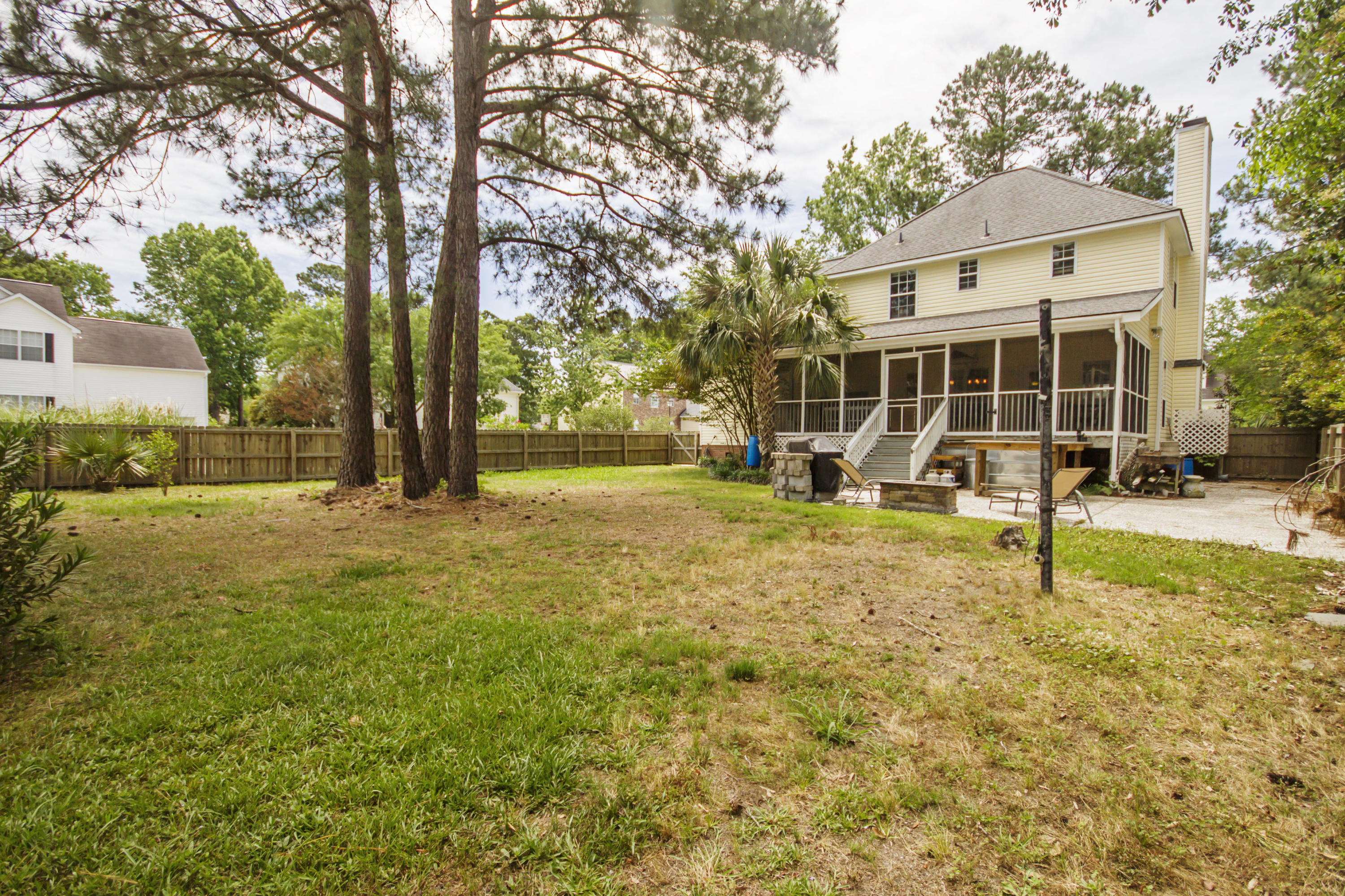 Planters Pointe Homes For Sale - 2714 Wild Dogwood, Mount Pleasant, SC - 7