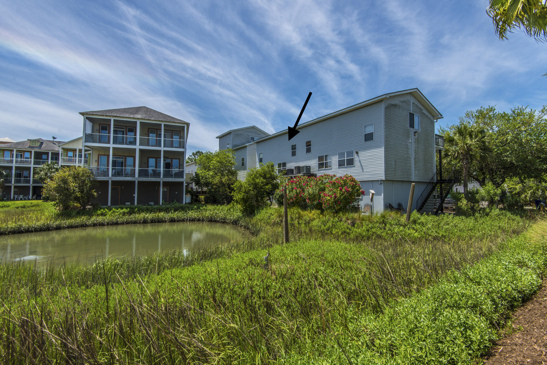Folly Beach Homes For Sale - 82 Sandbar, Folly Beach, SC - 6
