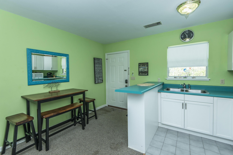 Folly Beach Homes For Sale - 82 Sandbar, Folly Beach, SC - 1