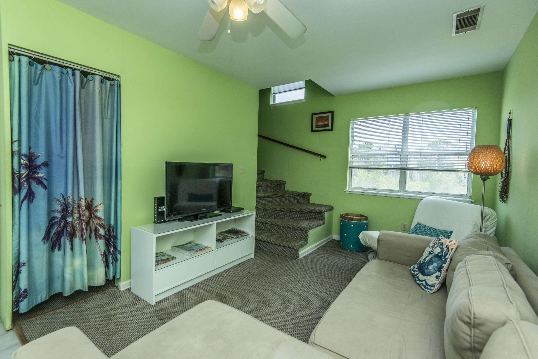 Folly Beach Homes For Sale - 82 Sandbar, Folly Beach, SC - 0