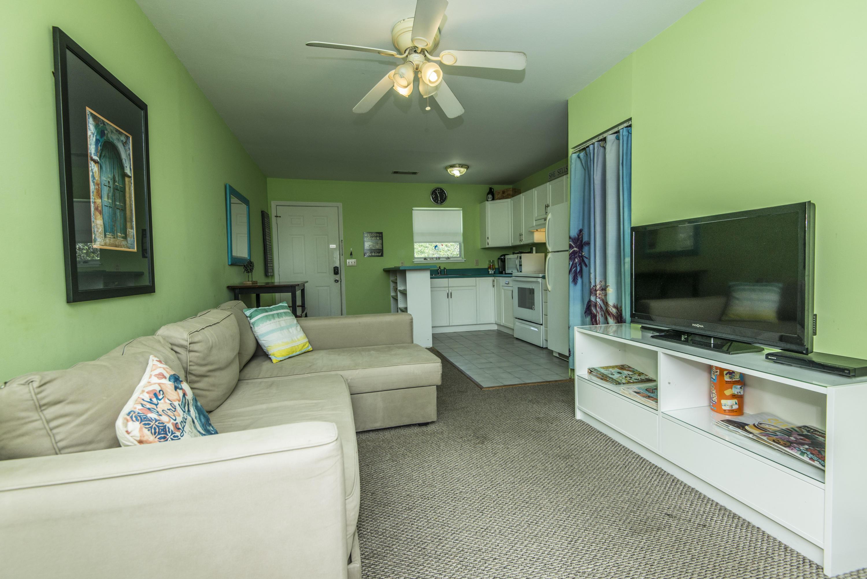 Folly Beach Homes For Sale - 82 Sandbar, Folly Beach, SC - 10