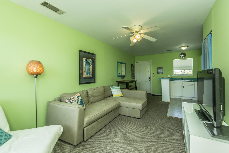 Folly Beach Homes For Sale - 82 Sandbar, Folly Beach, SC - 11