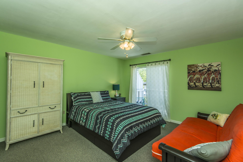 Folly Beach Homes For Sale - 82 Sandbar, Folly Beach, SC - 12