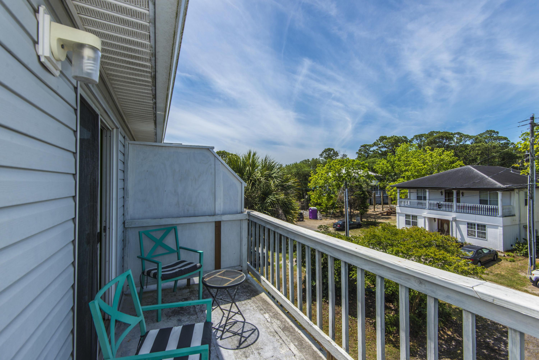 Folly Beach Homes For Sale - 82 Sandbar, Folly Beach, SC - 17