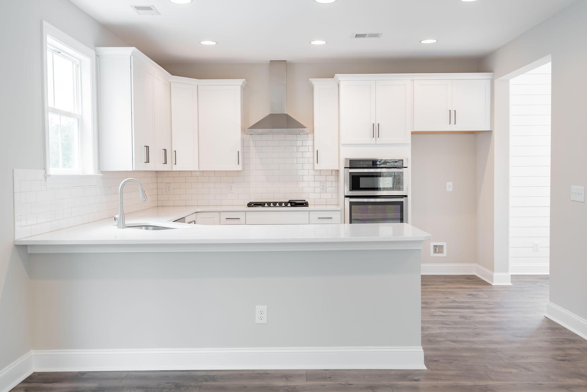 Oak Bluff Homes For Sale - 1029 Oak Bluff, Charleston, SC - 3
