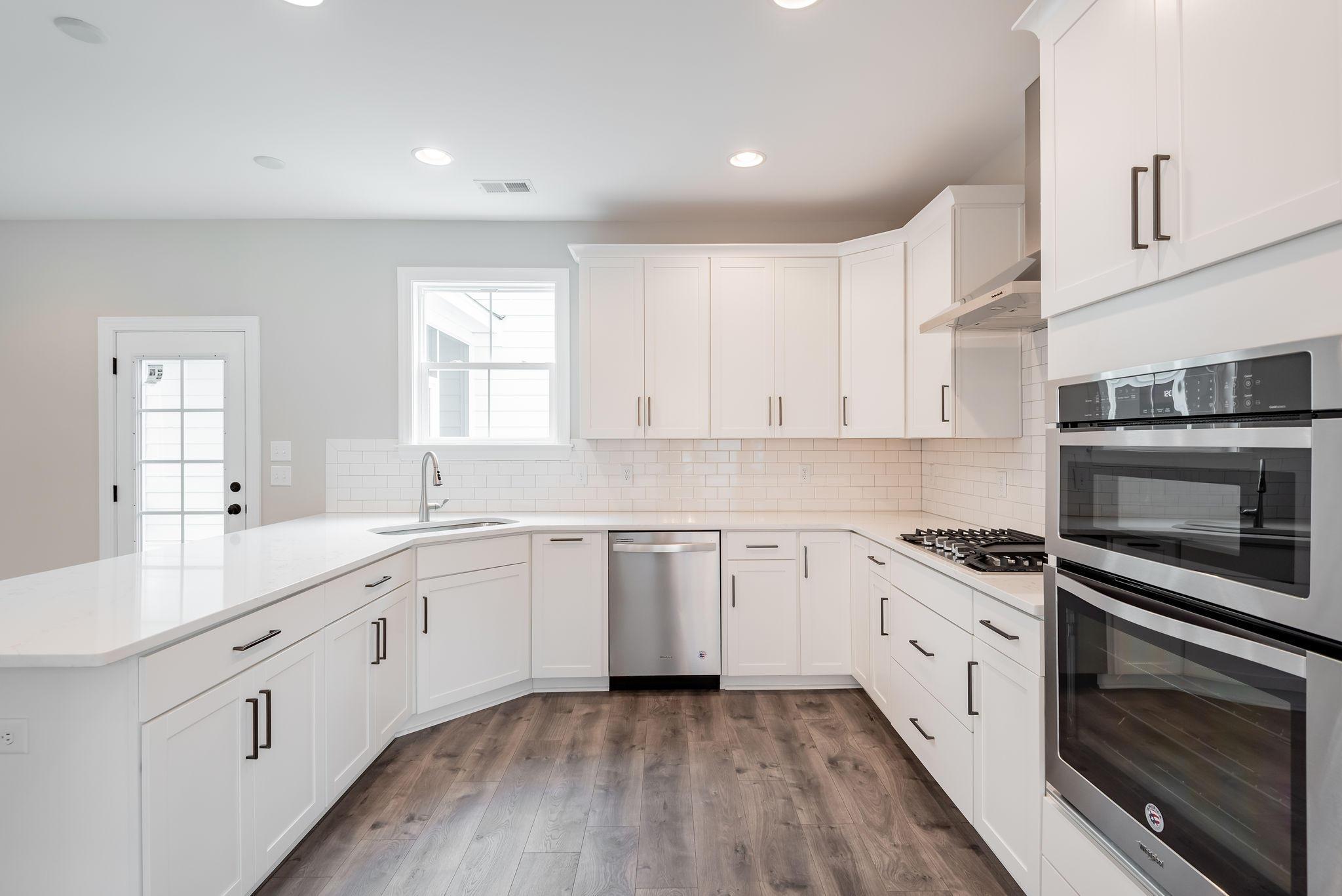 Oak Bluff Homes For Sale - 1029 Oak Bluff, Charleston, SC - 1
