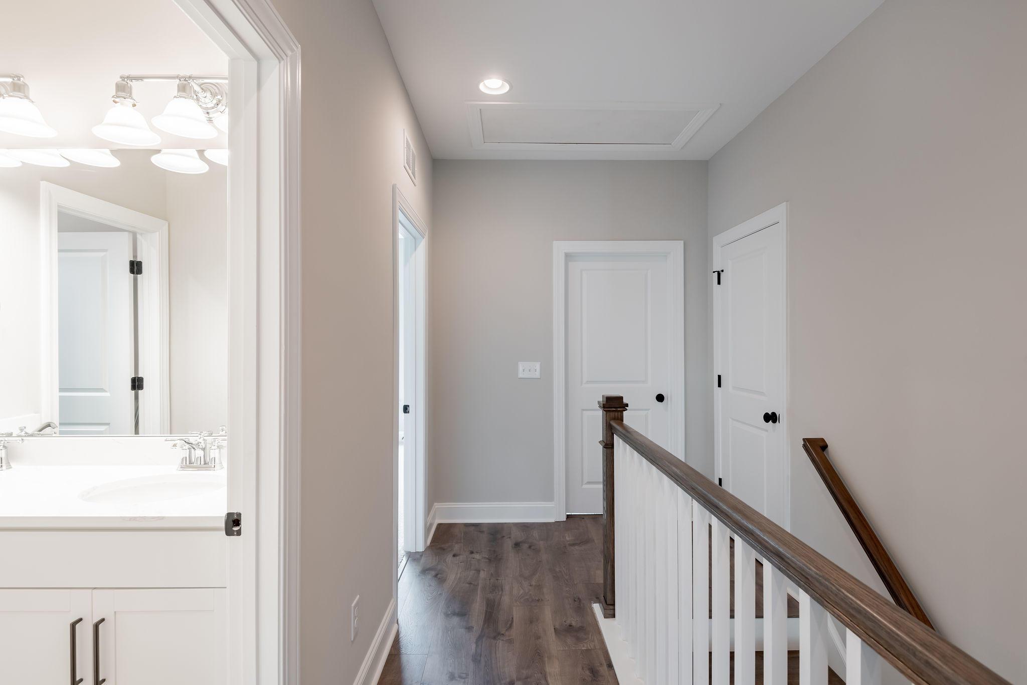 Oak Bluff Homes For Sale - 1029 Oak Bluff, Charleston, SC - 34