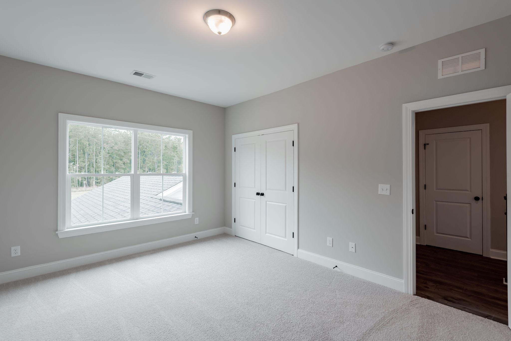 Oak Bluff Homes For Sale - 1029 Oak Bluff, Charleston, SC - 17