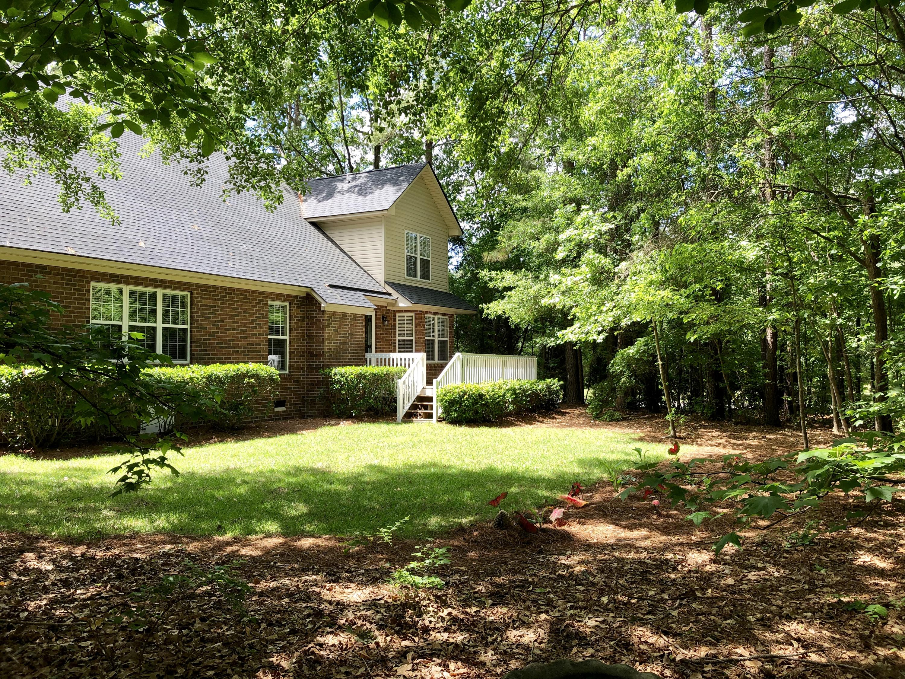 101 Waveney Circle Goose Creek, SC 29445