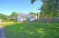 130 Park Lane, Summerville, SC 29486