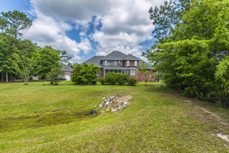 109 Kirkhaven Court Goose Creek, SC 29445