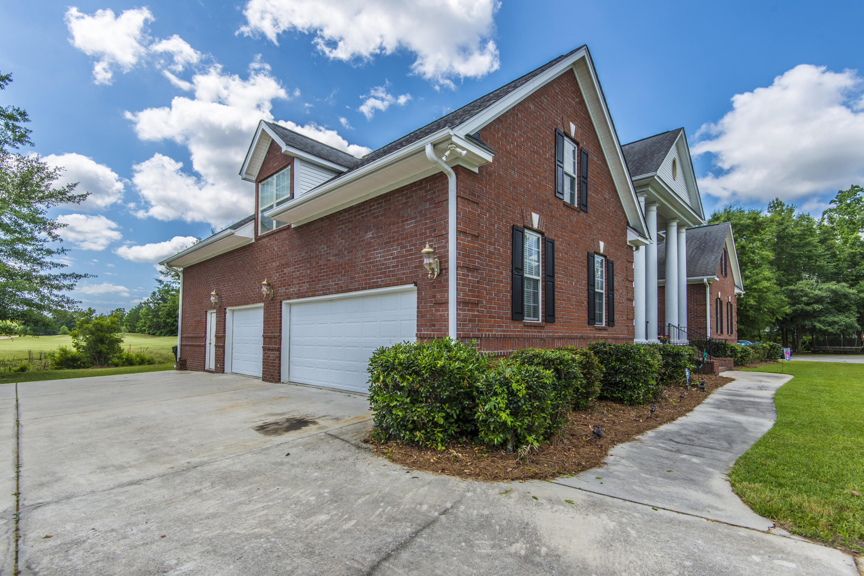 109 Kirkhaven Court Goose Creek, SC 29445