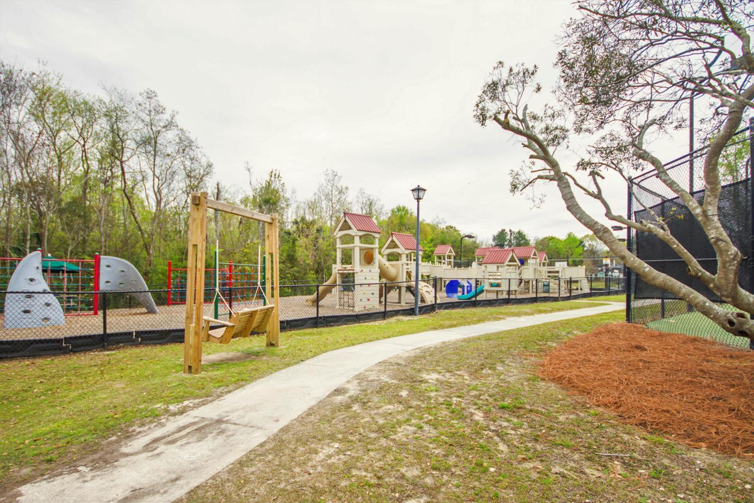 Planters Pointe Homes For Sale - 2714 Wild Dogwood, Mount Pleasant, SC - 0