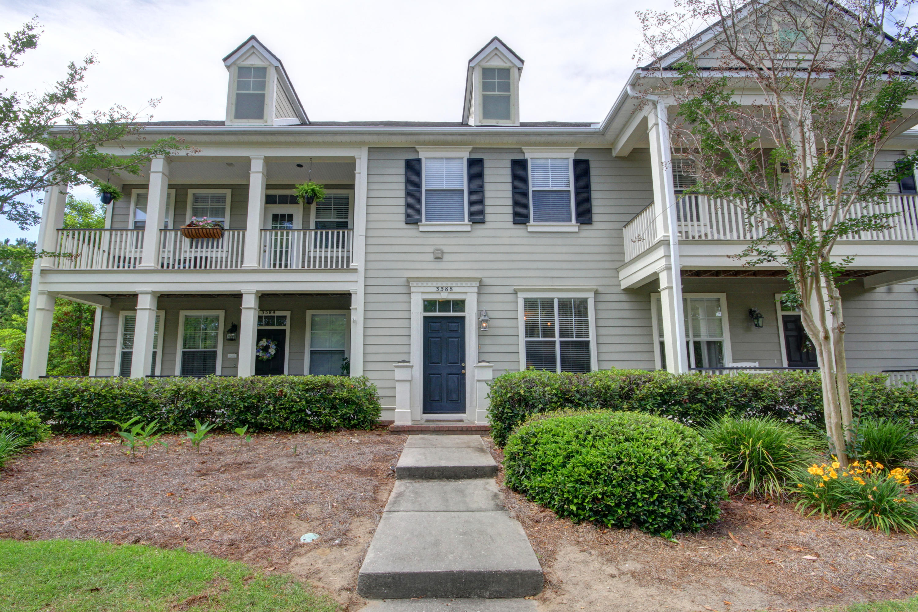 3588 Billings Street Mount Pleasant, SC 29466