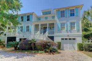 9 31st Avenue, Isle of Palms, SC 29451