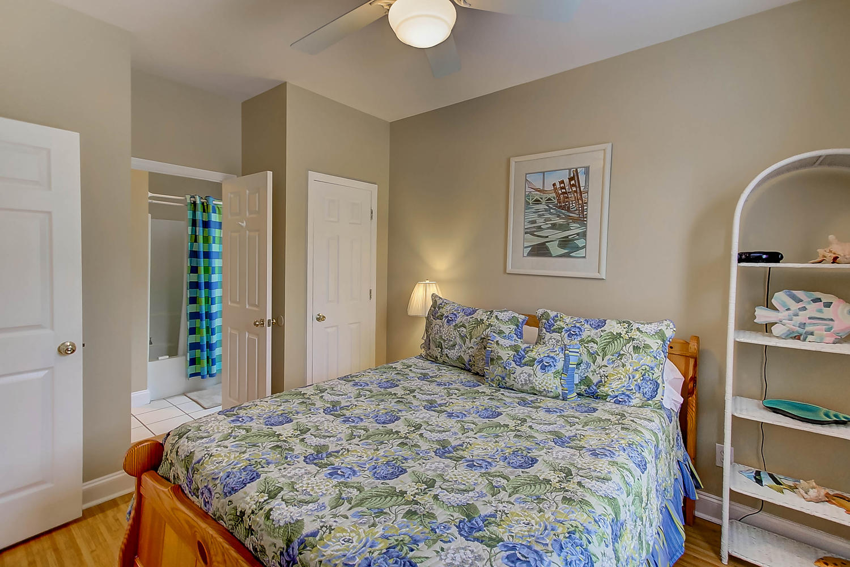 Beachwalker Villas Homes For Sale - 108 Ashley, Folly Beach, SC - 5
