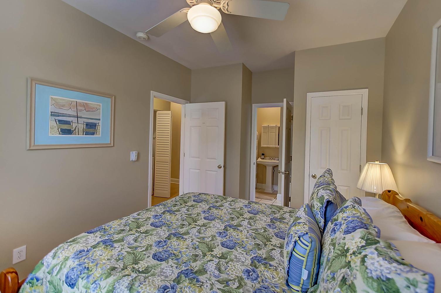 Beachwalker Villas Homes For Sale - 108 Ashley, Folly Beach, SC - 2