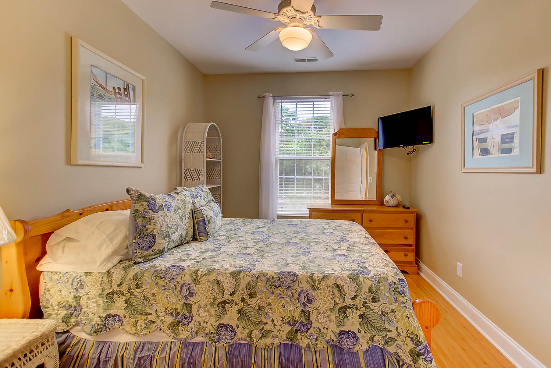 Beachwalker Villas Homes For Sale - 108 Ashley, Folly Beach, SC - 4