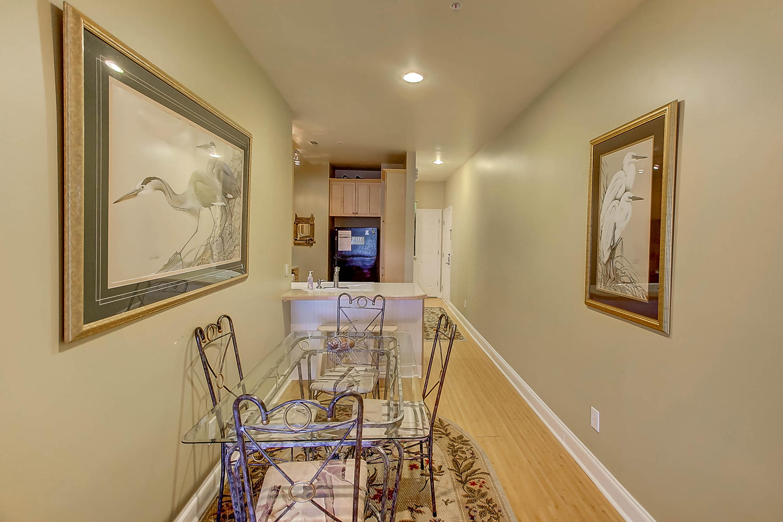 Beachwalker Villas Homes For Sale - 108 Ashley, Folly Beach, SC - 18