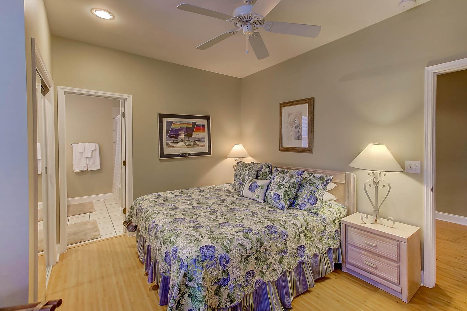 Beachwalker Villas Homes For Sale - 108 Ashley, Folly Beach, SC - 11
