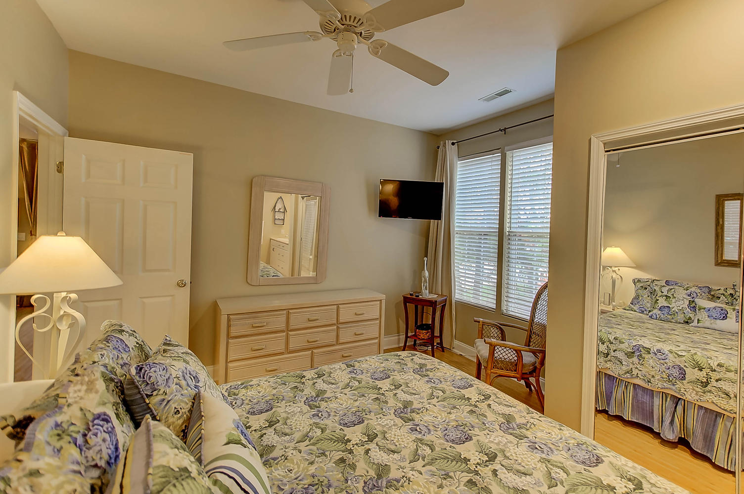 Beachwalker Villas Homes For Sale - 108 Ashley, Folly Beach, SC - 8