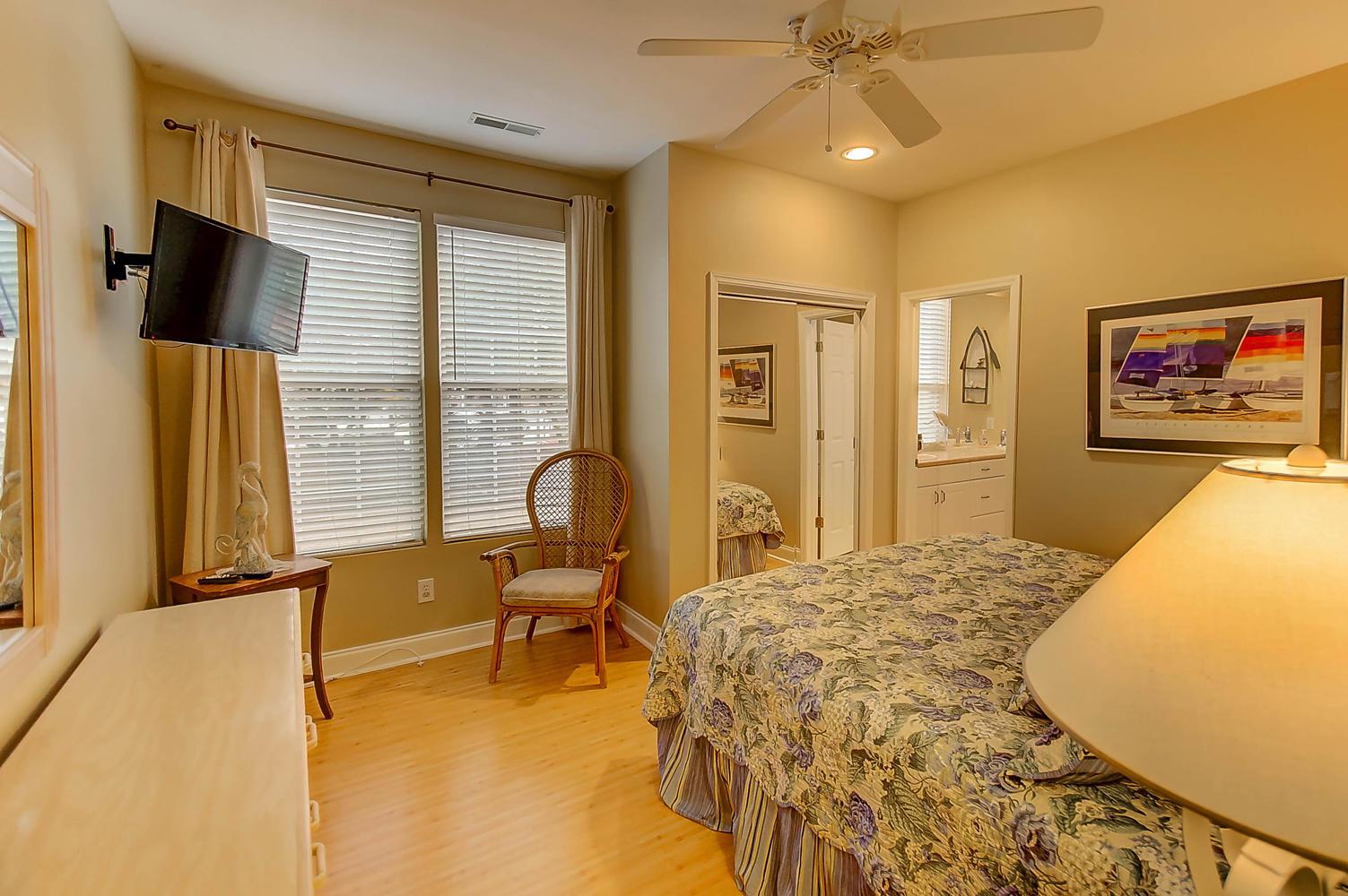 Beachwalker Villas Homes For Sale - 108 Ashley, Folly Beach, SC - 10