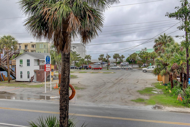 Beachwalker Villas Homes For Sale - 108 Ashley, Folly Beach, SC - 20