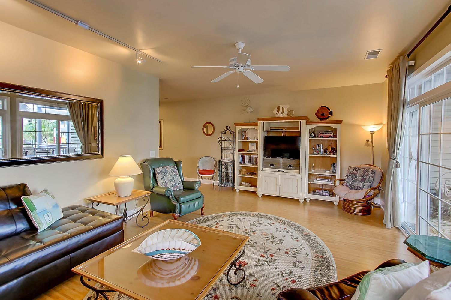 Beachwalker Villas Homes For Sale - 108 Ashley, Folly Beach, SC - 15