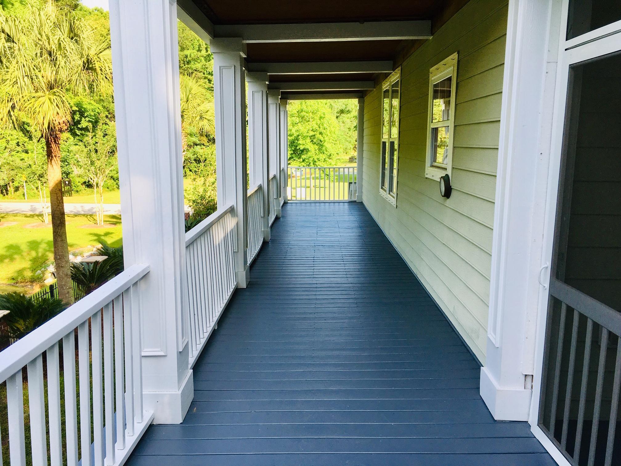 Hunt Club Homes For Sale - 1413 Gator Track, Charleston, SC - 13