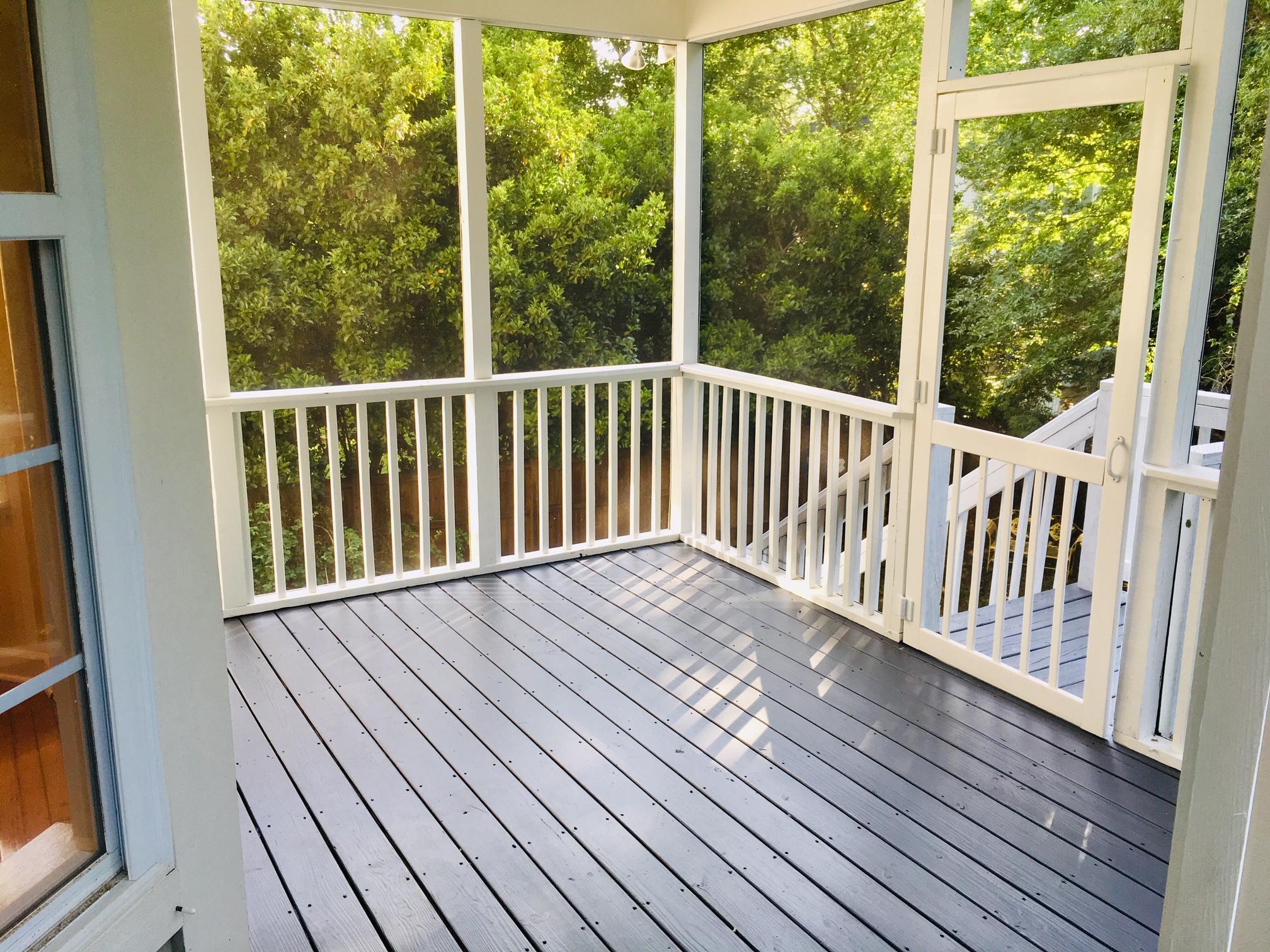 Hunt Club Homes For Sale - 1413 Gator Track, Charleston, SC - 12