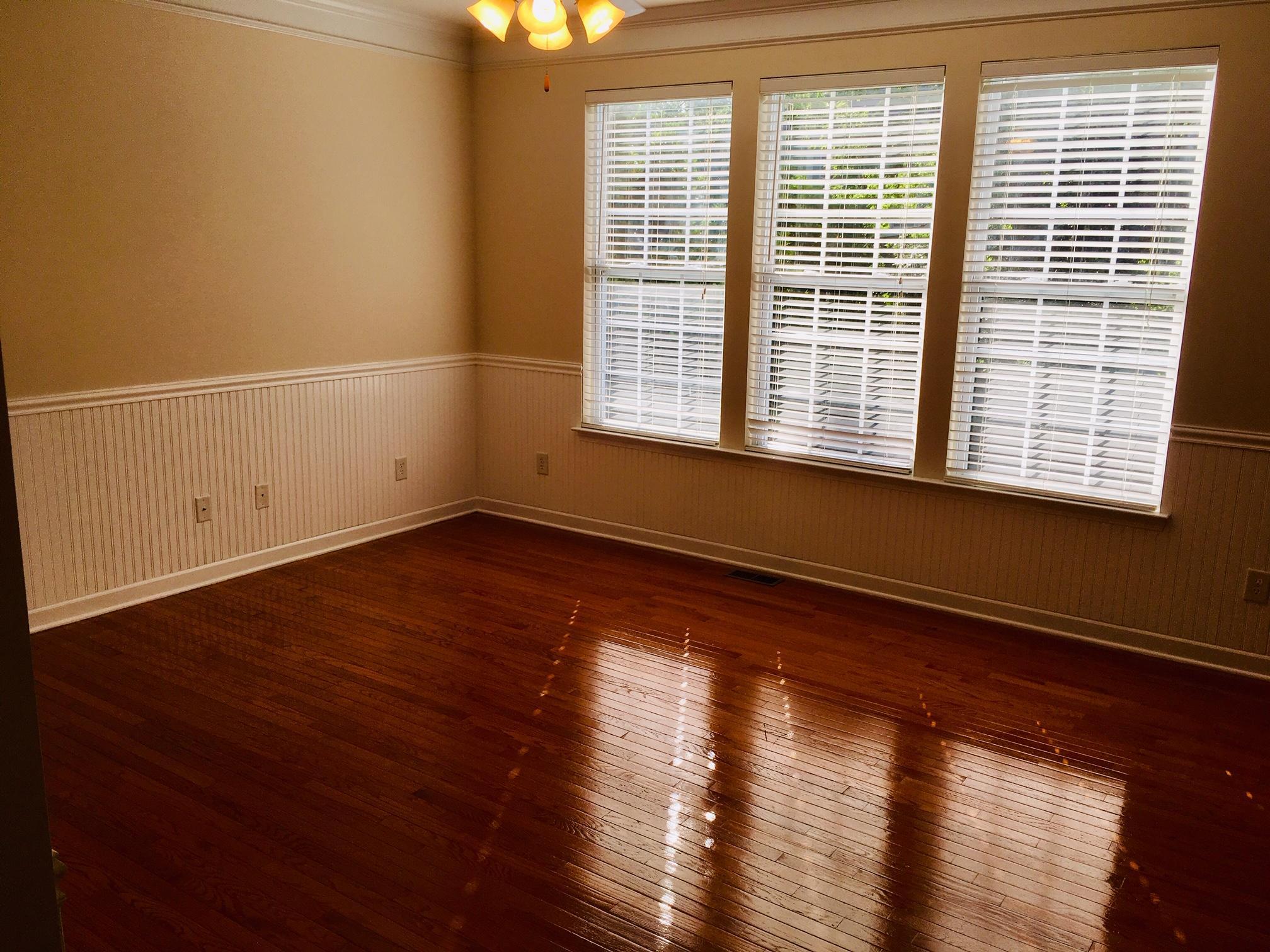 Hunt Club Homes For Sale - 1413 Gator Track, Charleston, SC - 24
