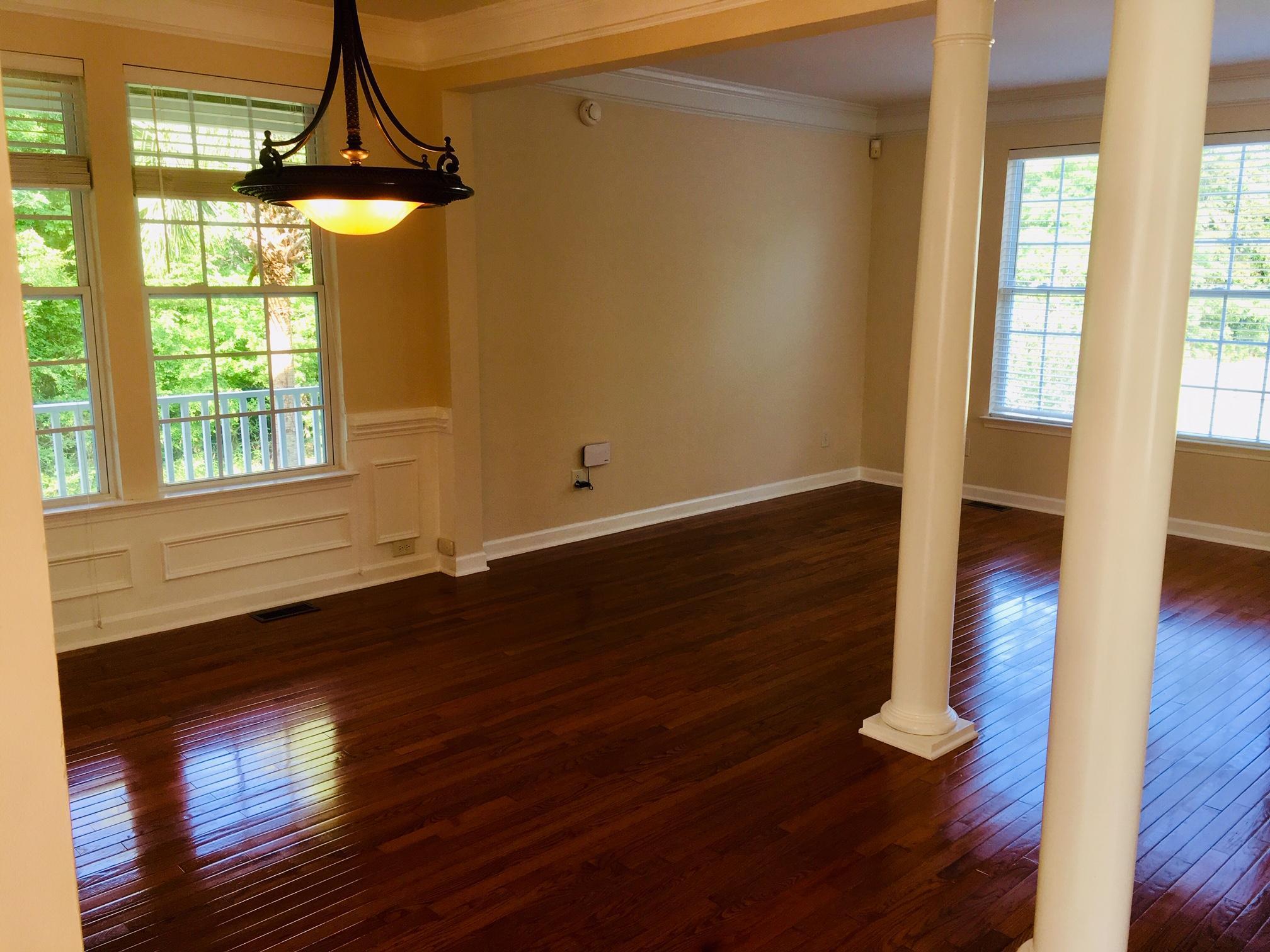 Hunt Club Homes For Sale - 1413 Gator Track, Charleston, SC - 27