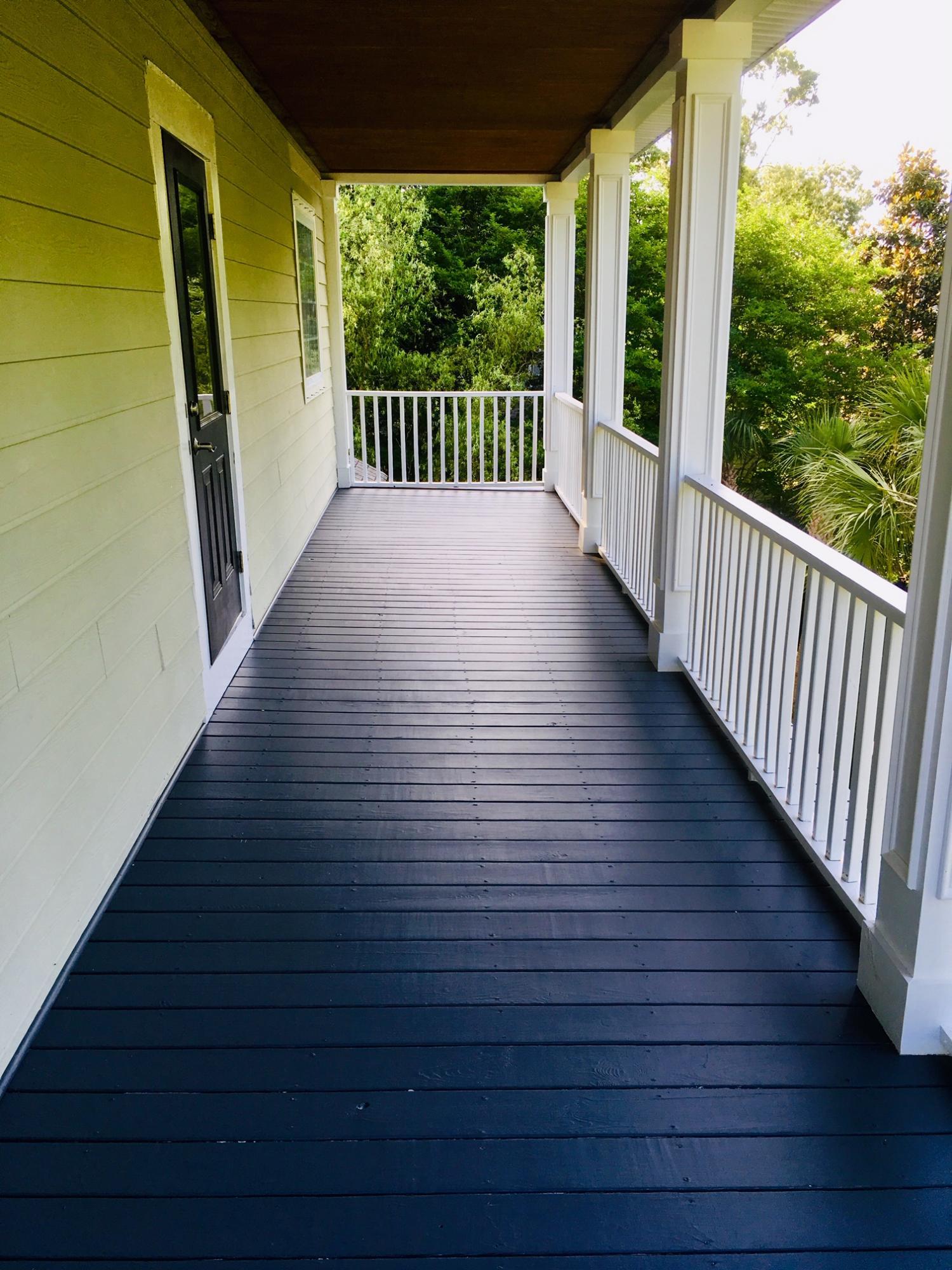 Hunt Club Homes For Sale - 1413 Gator Track, Charleston, SC - 14