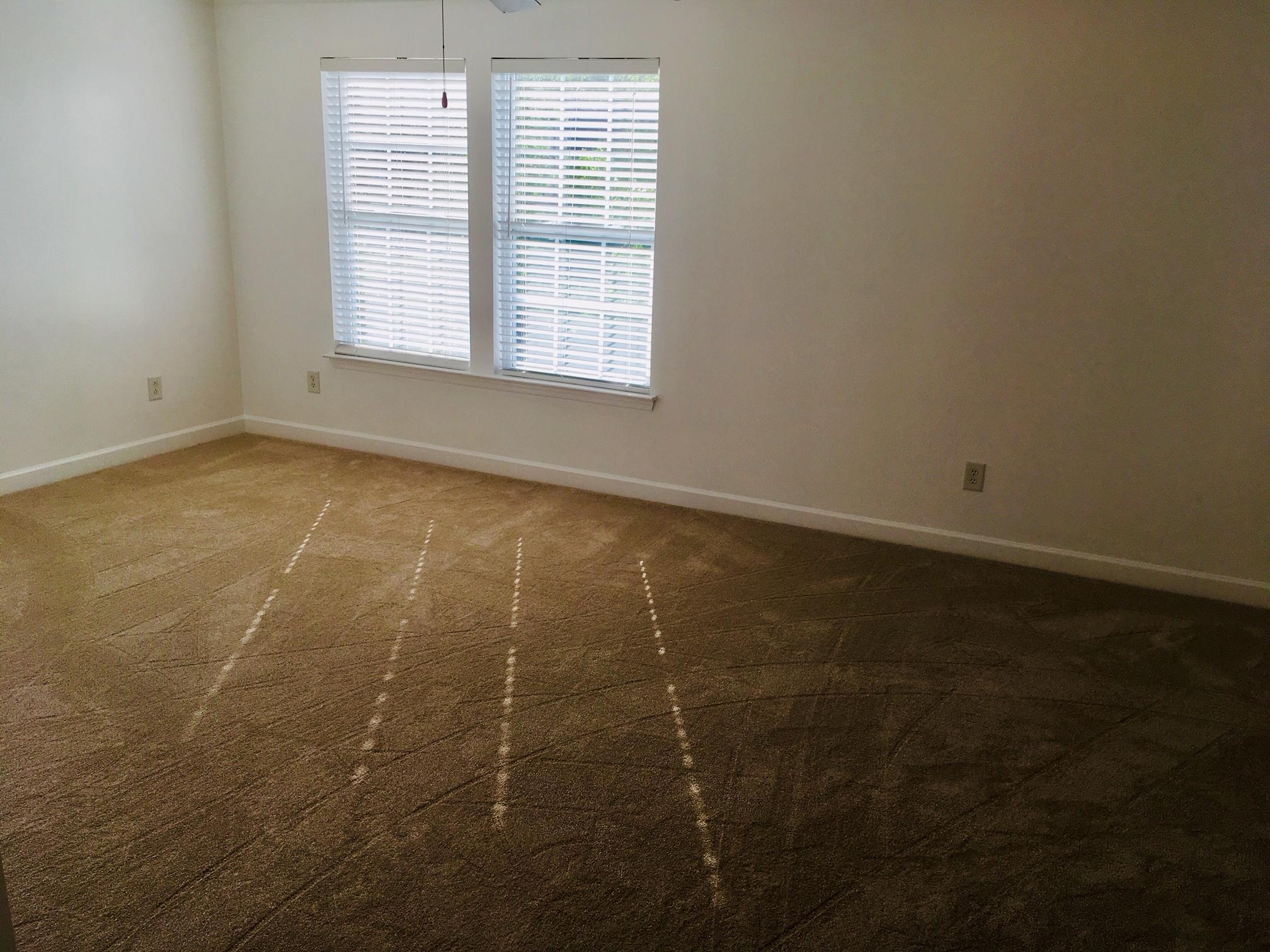 Hunt Club Homes For Sale - 1413 Gator Track, Charleston, SC - 0