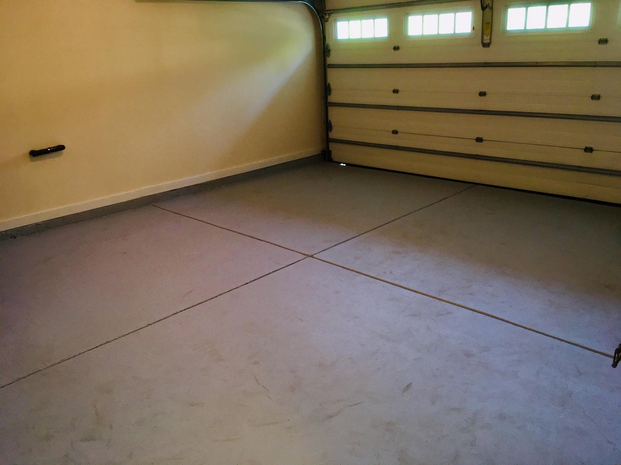 Hunt Club Homes For Sale - 1413 Gator Track, Charleston, SC - 16