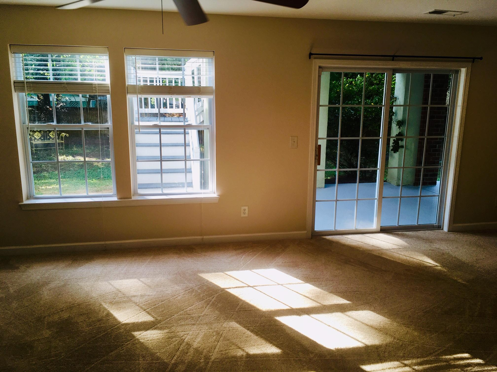 Hunt Club Homes For Sale - 1413 Gator Track, Charleston, SC - 32