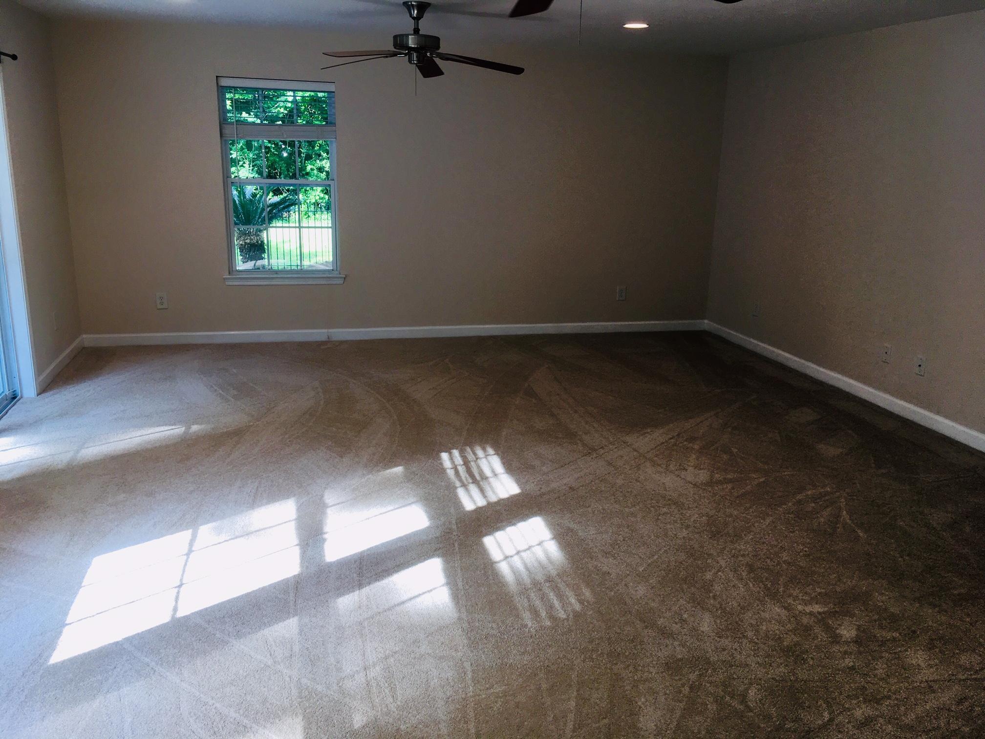 Hunt Club Homes For Sale - 1413 Gator Track, Charleston, SC - 5
