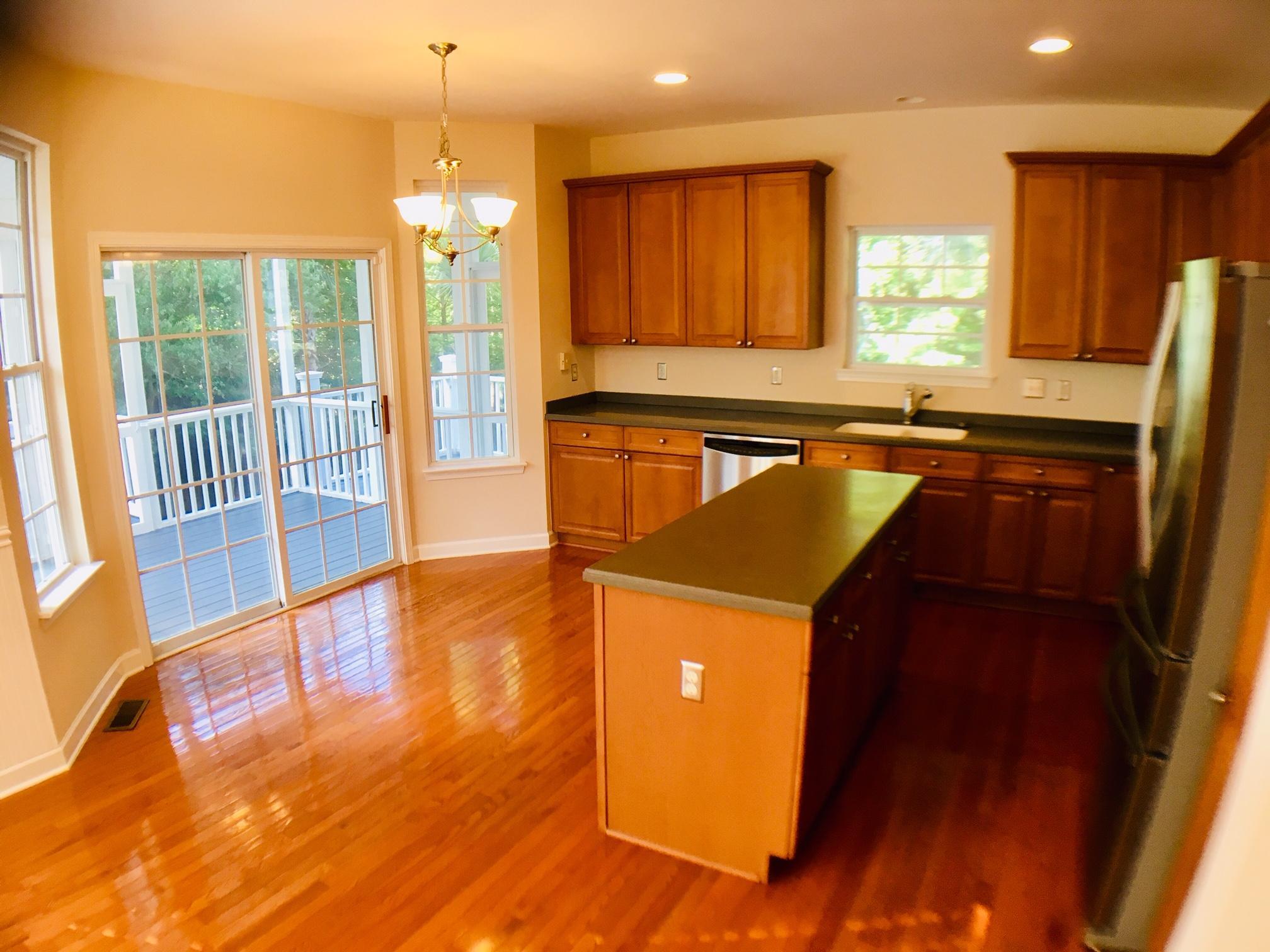 Hunt Club Homes For Sale - 1413 Gator Track, Charleston, SC - 22