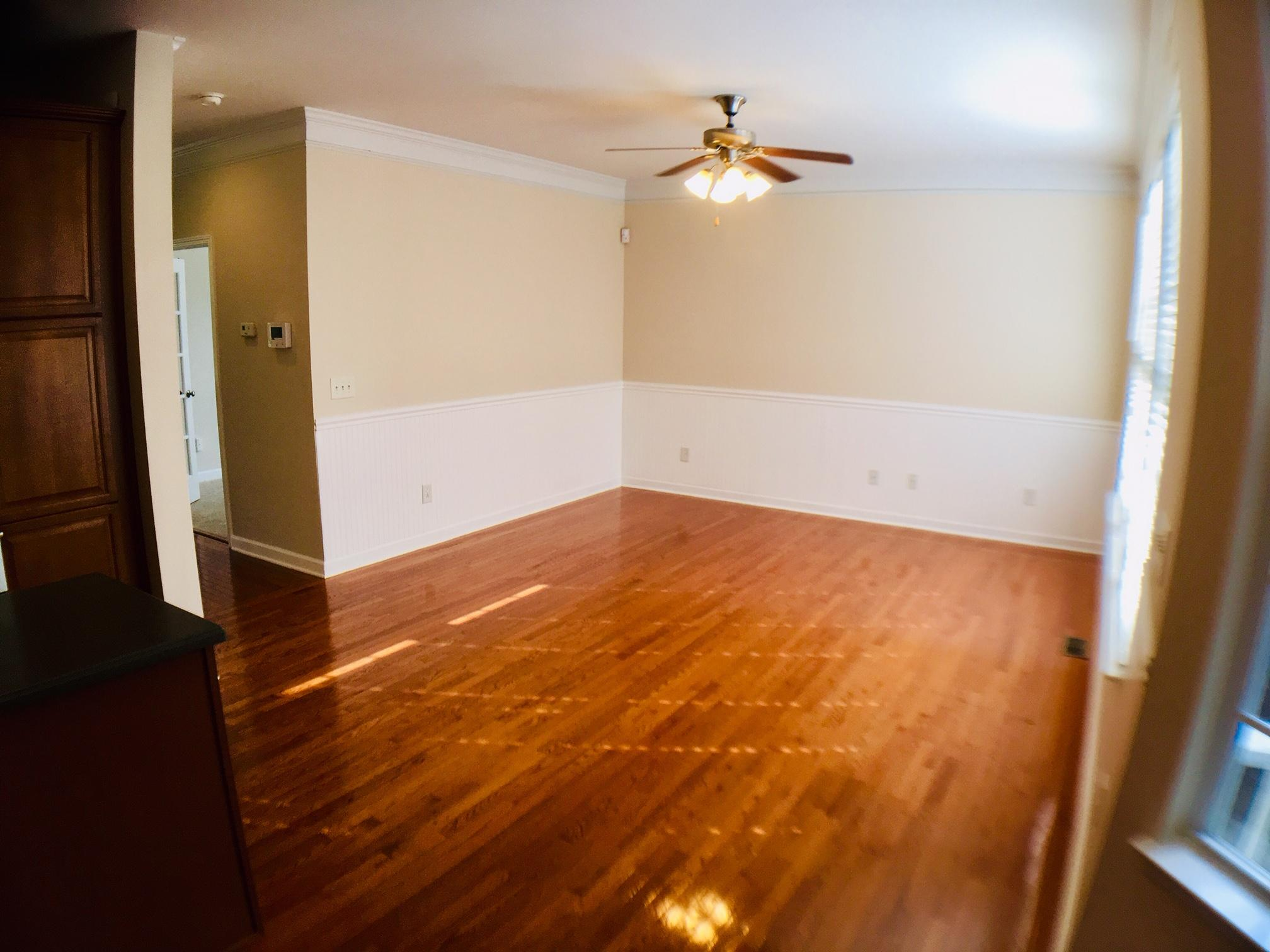 Hunt Club Homes For Sale - 1413 Gator Track, Charleston, SC - 28