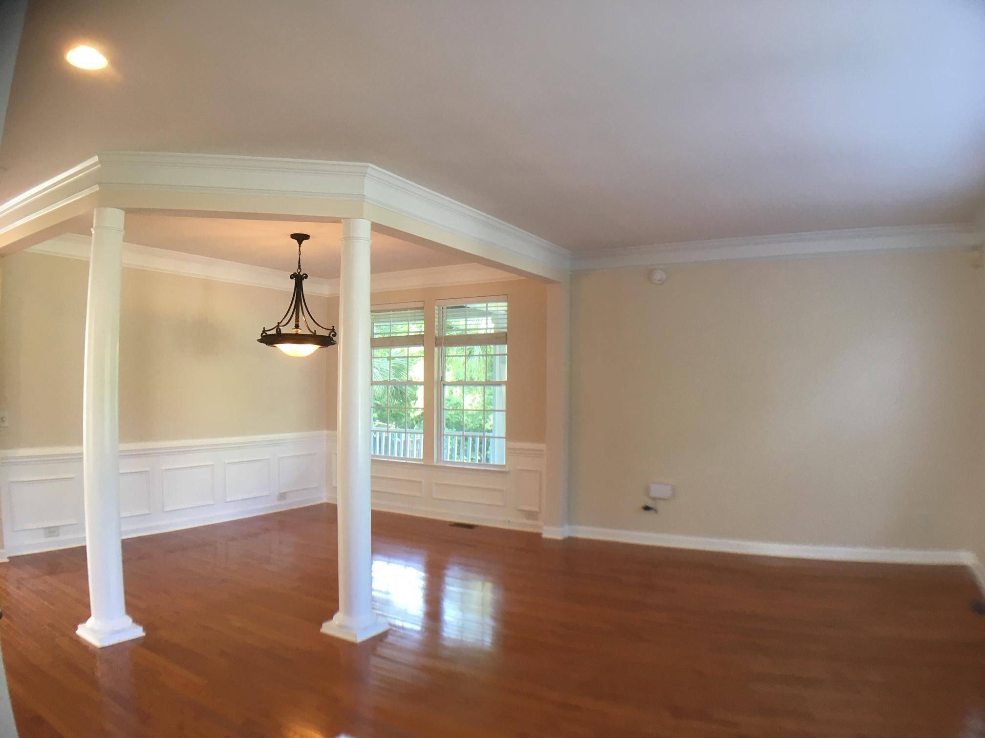 Hunt Club Homes For Sale - 1413 Gator Track, Charleston, SC - 23