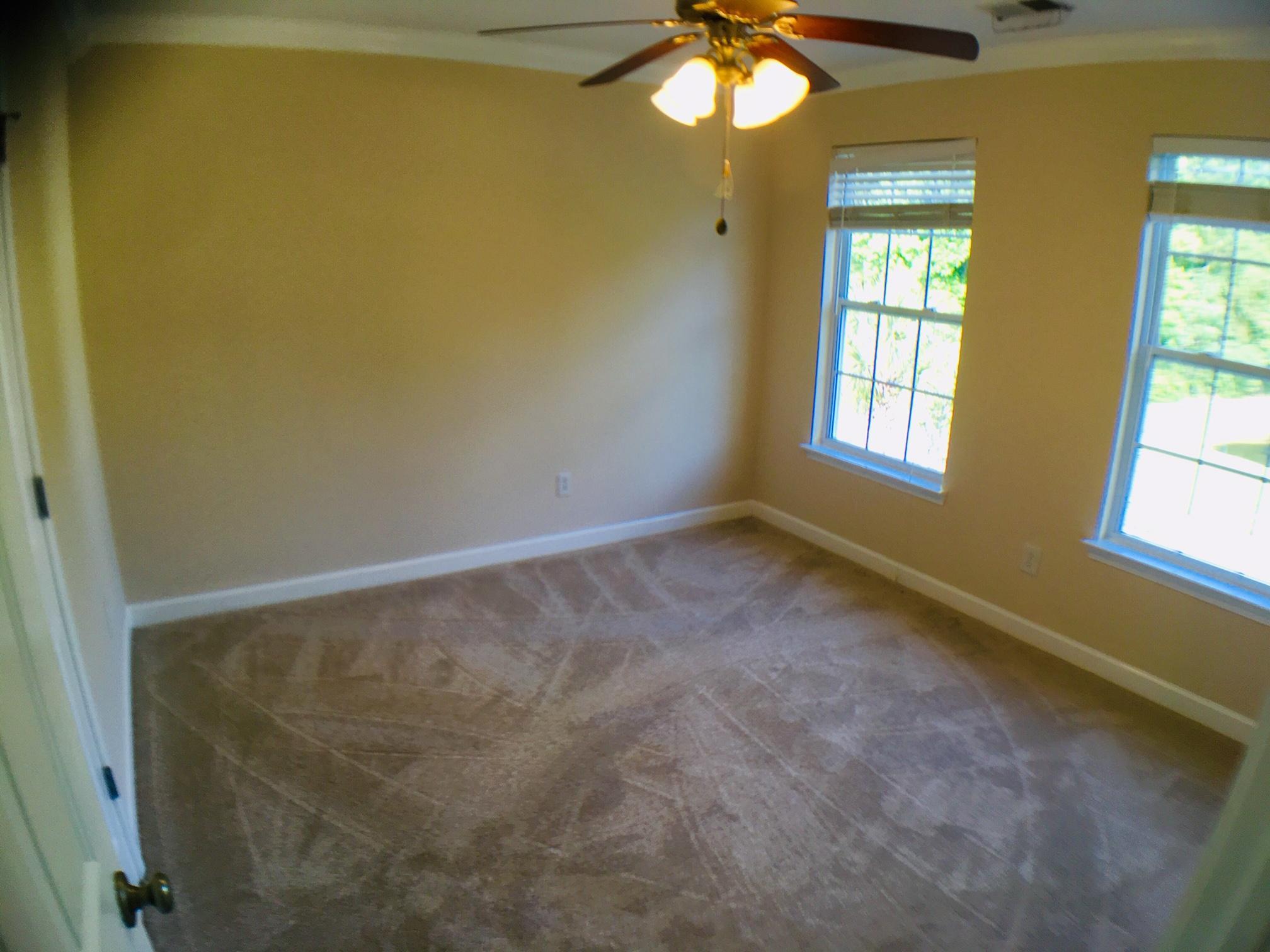 Hunt Club Homes For Sale - 1413 Gator Track, Charleston, SC - 20