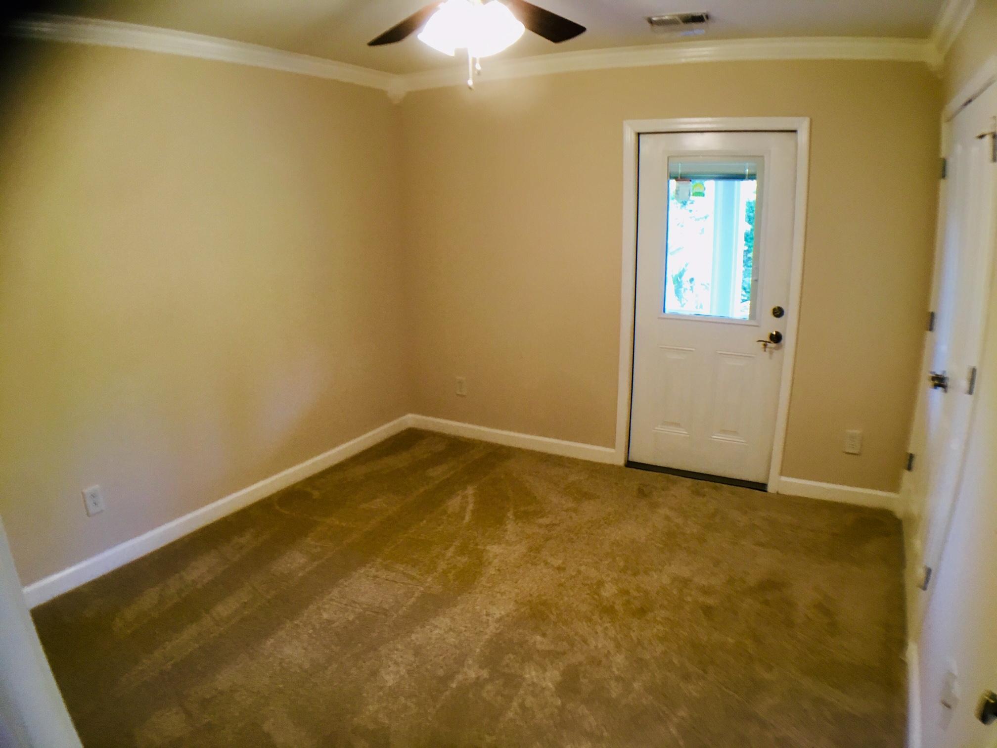Hunt Club Homes For Sale - 1413 Gator Track, Charleston, SC - 21