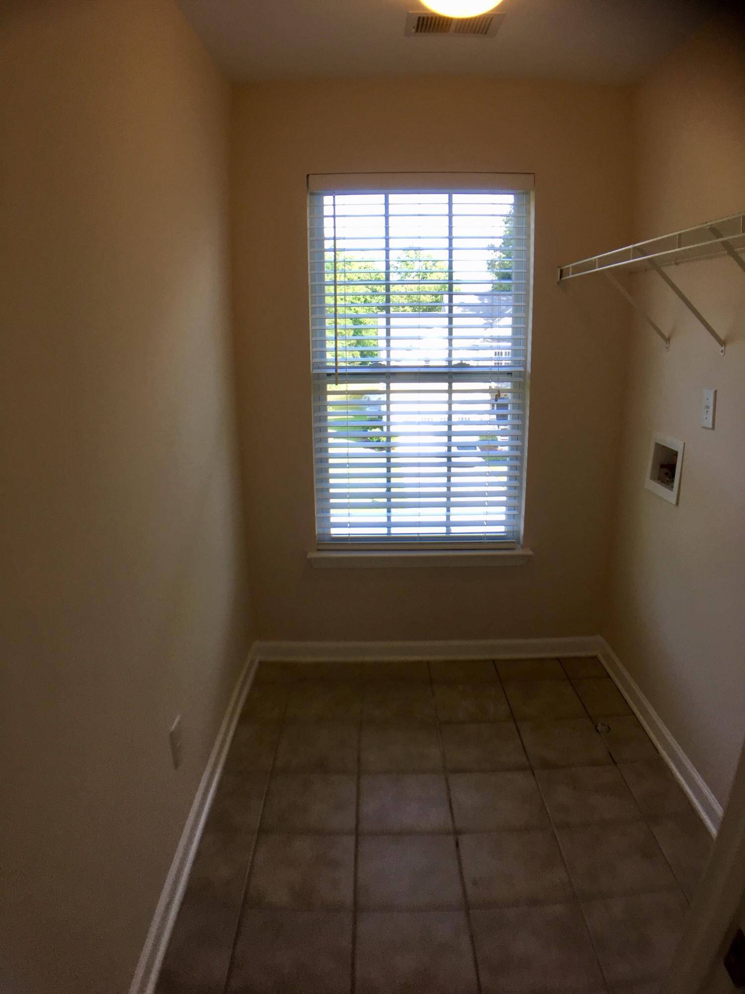 Hunt Club Homes For Sale - 1413 Gator Track, Charleston, SC - 7