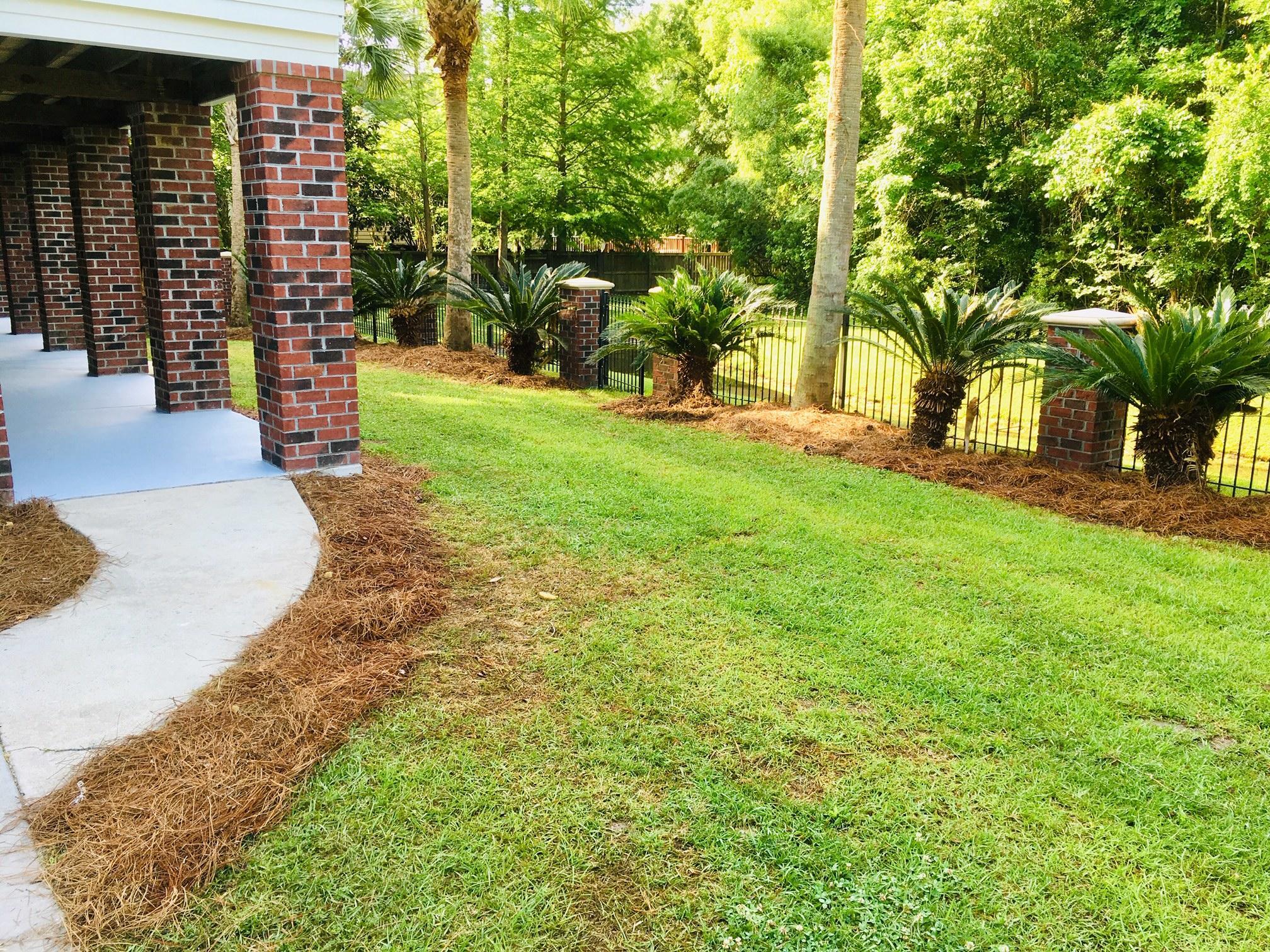 Hunt Club Homes For Sale - 1413 Gator Track, Charleston, SC - 11